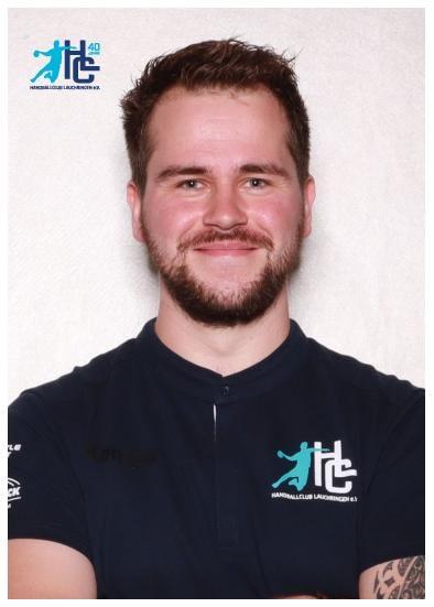 Maximilian Hämmerle