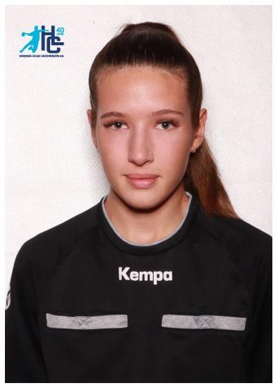 Isabell Kreiser