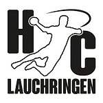 HC Lauchringen - Handball am Hochrhein
