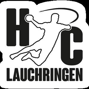 Handballclub Lauchringen