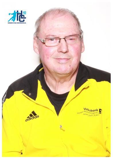 Volker Ehmig