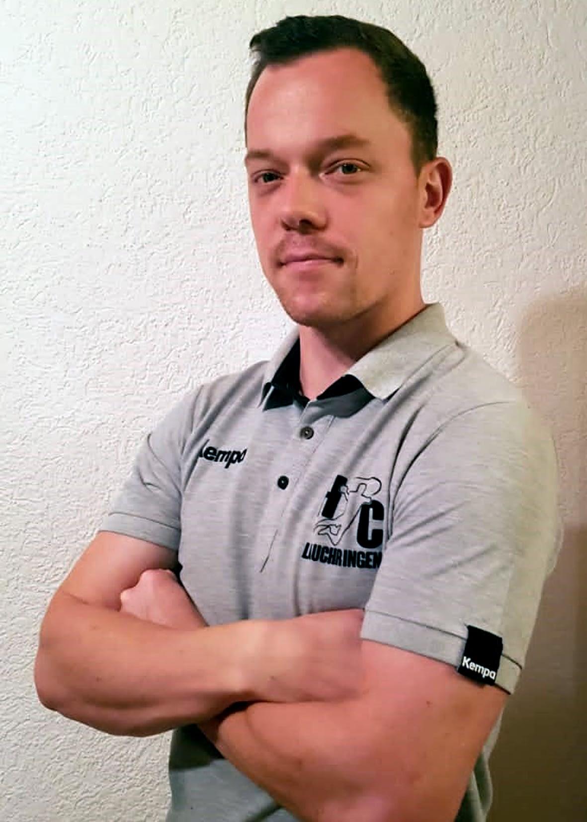 Alexander Isele