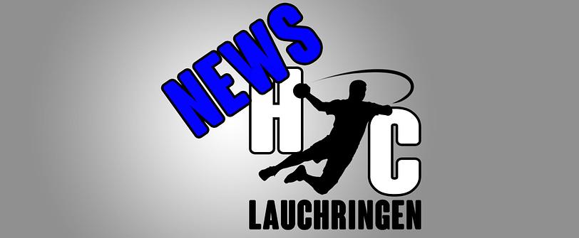 HCL-News_breit-(2)